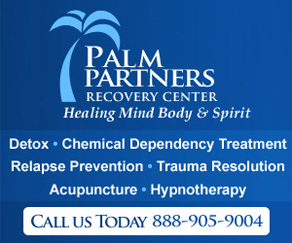 PalmPartners.com Drug Rehab