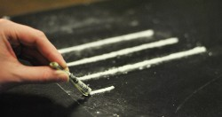 Cocaine Treatment