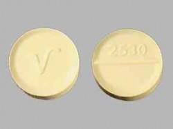 Clonazepam  addiction