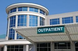 Outpatient Rehab Centers for addiction